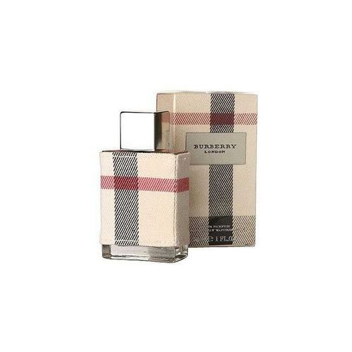 Burberry London Woman 30ml EdP