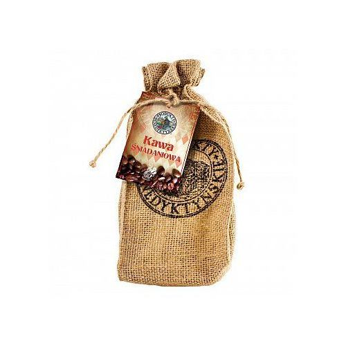 Kawa śniadaniowa, PB00176