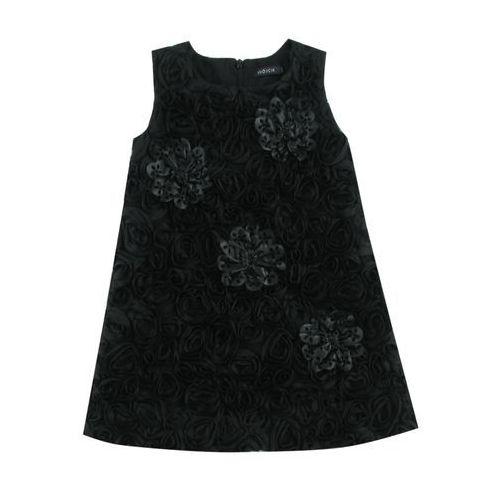 SUKIENKA BEZ RĘK TK, Wojcik Fashion