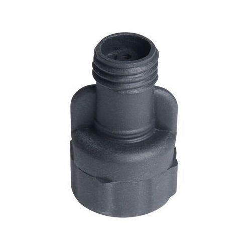 Złącze do przewodu SPT3 wpinane IP44 Polned - oferta (35ac6224e5750667)