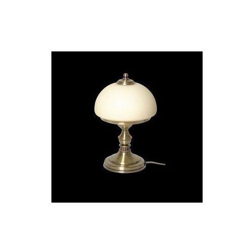 Lampka biurkowa Roma 1x60W Ramko - sprawdź w LampOn