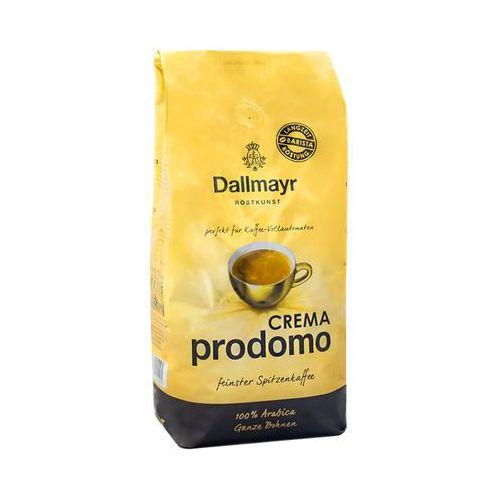 Dallmayr crema prodomo 1 kg ziarnista