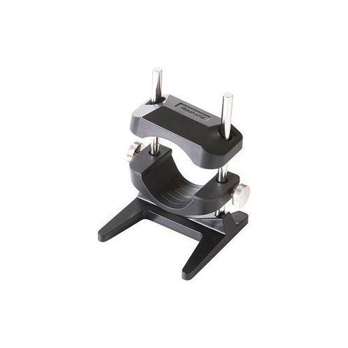 Furutech NCF Booster - podstawka pod kable