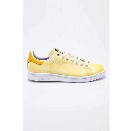 originals - buty pharrell williams hu holi stan smith marki Adidas