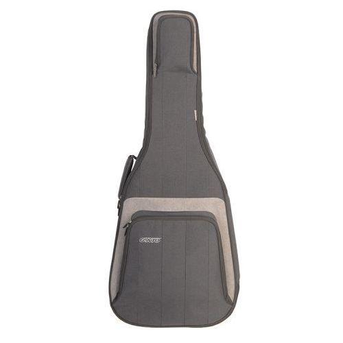sacjb 3.0 n standard pokrowiec na gitarę akustyczną typu jumbo marki Canto
