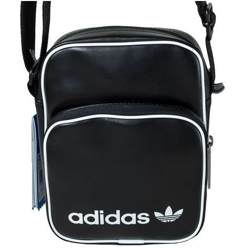 5d1aaed8d6541 ADIDAS saszetka na ramię torba SUPER PRAKTYCZNA 116