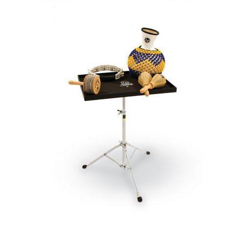 stolik perkusyjny aspire aspire instrument tray marki Latin percussion