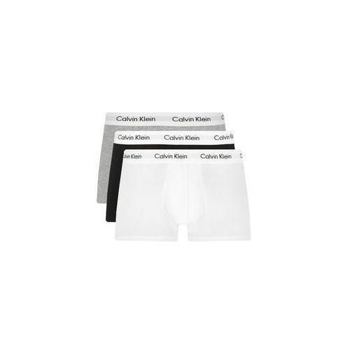 Calvin Klein Bokserki CALVIN KLEIN