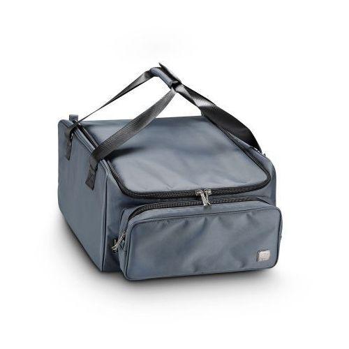gearbag 200 m-uniwersalna torba na sprzęt 470 x 410 x 270 mm marki Cameo