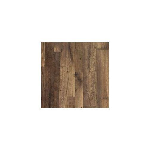 TARKETT - Saddle Brown Oak (Dąb Jasno Brunatny) 8388211 AC4 8mm 2V / Vintage 832, Tarkett z ewyposazeniedomu