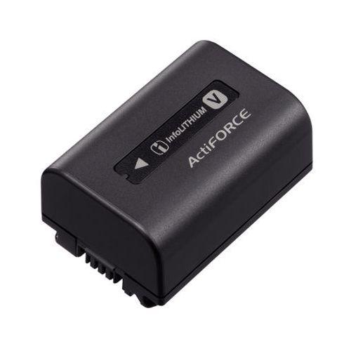 Sony akumulator do kamer NP-FV50, kup u jednego z partnerów
