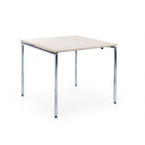 stół STOLIK SENSI S3 - sprawdź w e-krzeslo.pl
