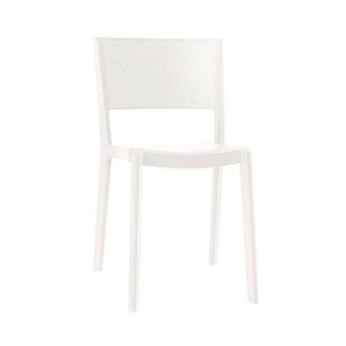 Resol Krzesło kawiarniane z tworzywa sztucznego spot