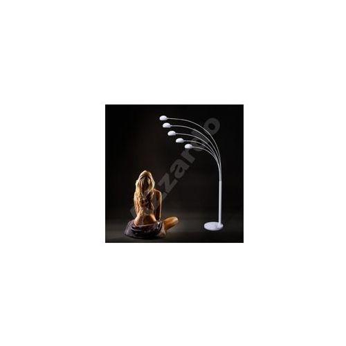 Azzardo Palp economic lampa podłogowa ts5805