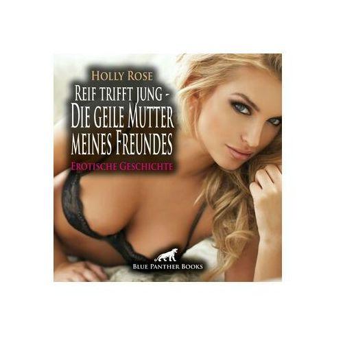 Erotische Audio-Geschichte Frauen