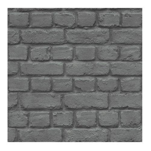 Tapeta Brick 226744 (4000441226744)