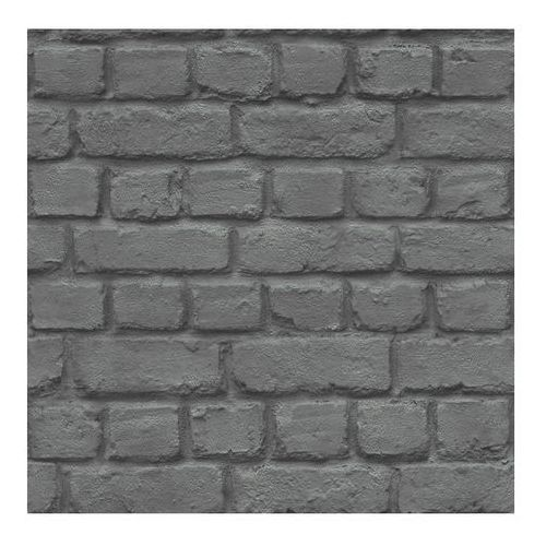 Tapeta Brick 226744