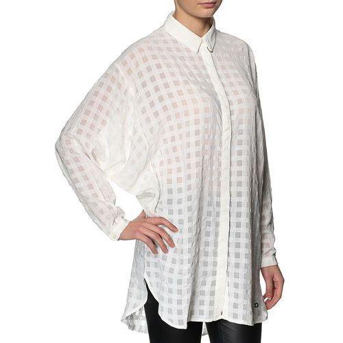 Koszula Nümph, w wielu rozmiarach, 7116019