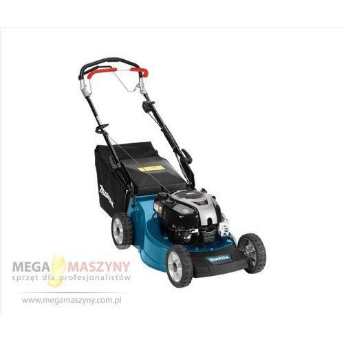 Makita PLM5114 (sprzęt ogrodowy)