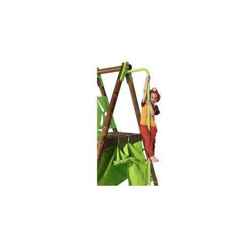Drążek do wspinaczki dla dzieci Trigano 2,30 m