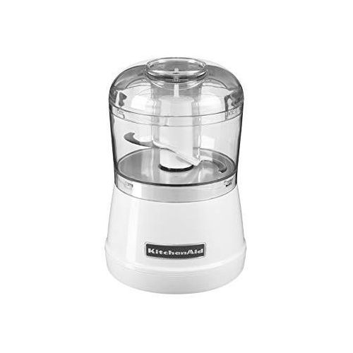 KitchenAid 5KFC3515E