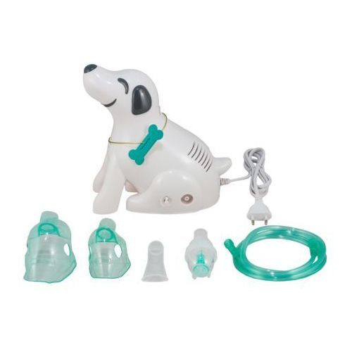 Mescomp Inhalator mesmed mm-500 piesio