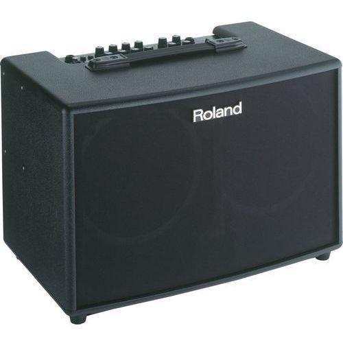 ac-90 marki Roland