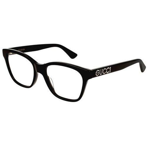 Gucci gg0420o 001