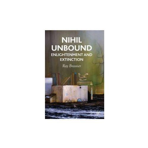 NIHIL UNBOUND (9780230522053)