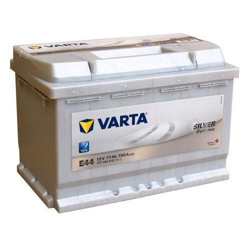 Akumulator VARTA 5774000783162