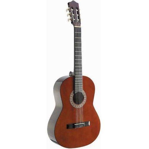 c546 gitara klasyczna marki Stagg
