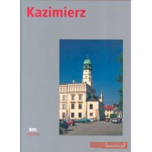 Kazimierz - Bosz (2004)