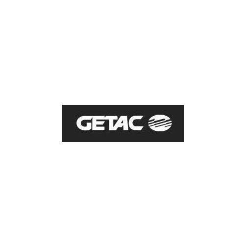Kabel usb host do terminala ps236, getac ps236 premium marki Getac