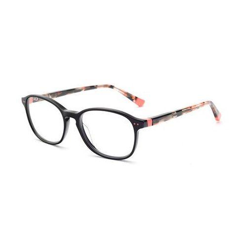 Etnia barcelona Okulary korekcyjne utopia kids bkco