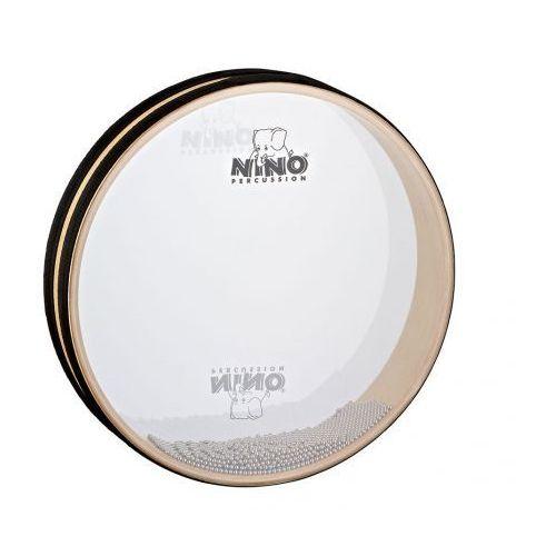 Nino 34 Sea Drum bęben 10″