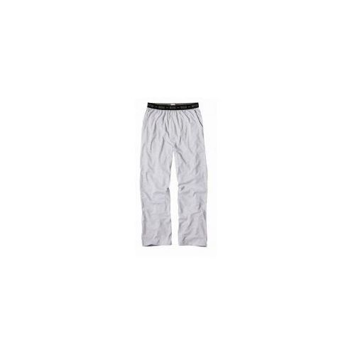 c4825c199eb3dd ... Długie spodnie do piżamy 4112 1700, Mustang 74,90 zł Spodnie męskie od  piżamy, długie. Bawełniane spodnie męskie o prostym kroju.