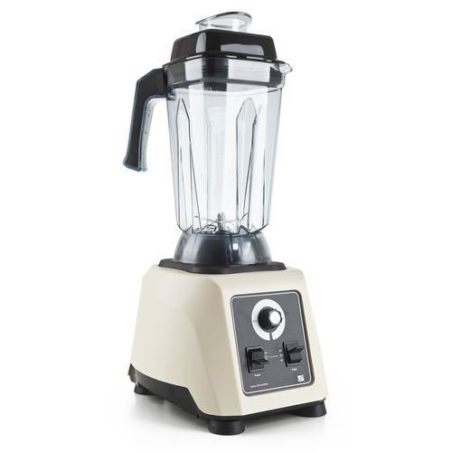 Blender kielichowy G21 Perfect Smoothie Vitality Cappuccino