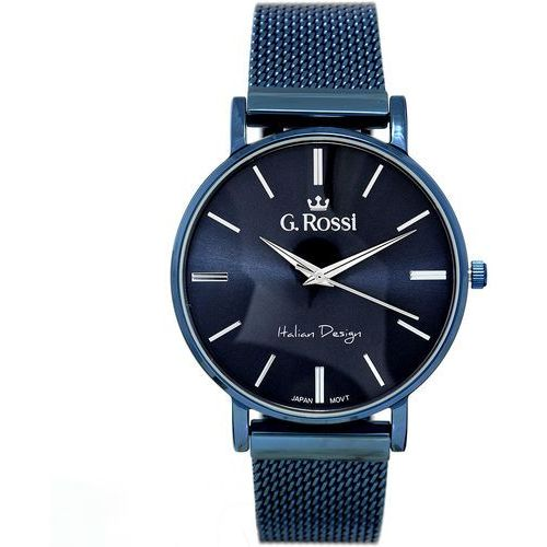 Gino Rossi 10401B-6F1