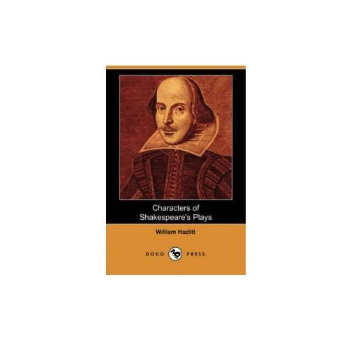 shakespeares plays within plays and characters The influence of music in shakespeare's plays shakespeare grew up within the began to write tragedies that featured characters that reflected vivid.