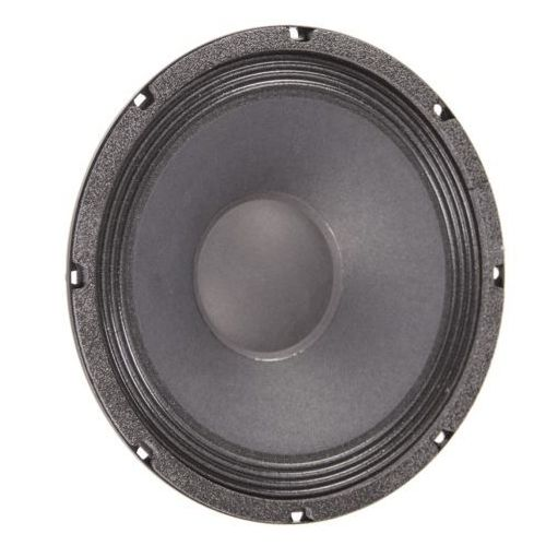 beta 10 cbmra - głośnik 10″, 200 w, 8 ohm marki Eminence