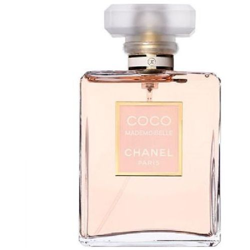 Chanel Coco Mademoiselle Woman 30ml EdP