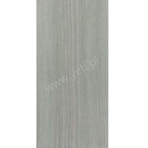 ERGON Stone Project GREY FALDA RTT. LPP. 60x120 98678P Płytka Podłogowa