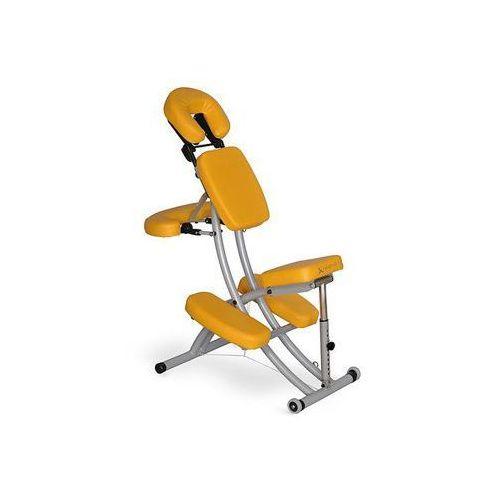 Habys Przenośne krzesło do masażu prestige-reh