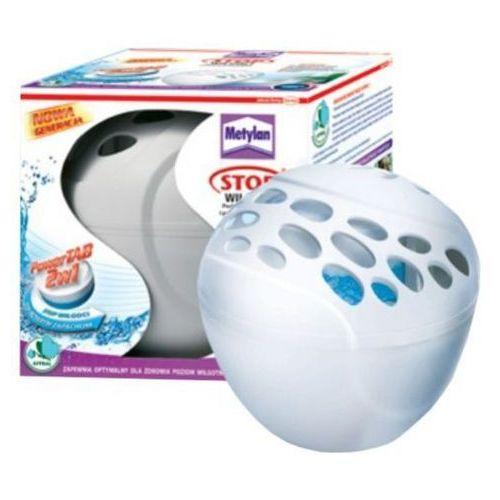 METYLAN STOP WILGOCI 300 G - produkt z kategorii- Pochłaniacze wilgoci