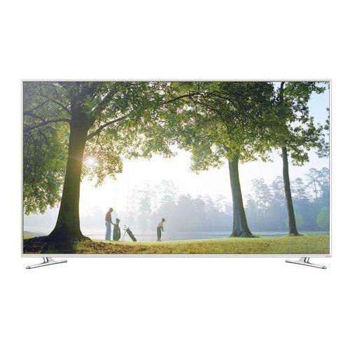 TV UE55H6410 marki Samsung