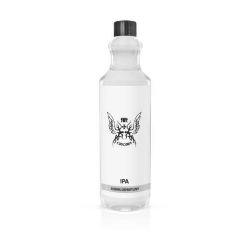 Rr customs Alkohol izopropylowy ipa rrc 1l - do czyszczenia powierzchni lakierowanych (5903228992285)
