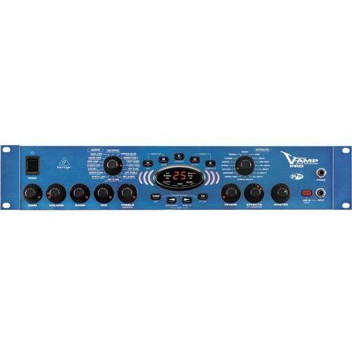 BEHRINGER V-AMP PRO LX1