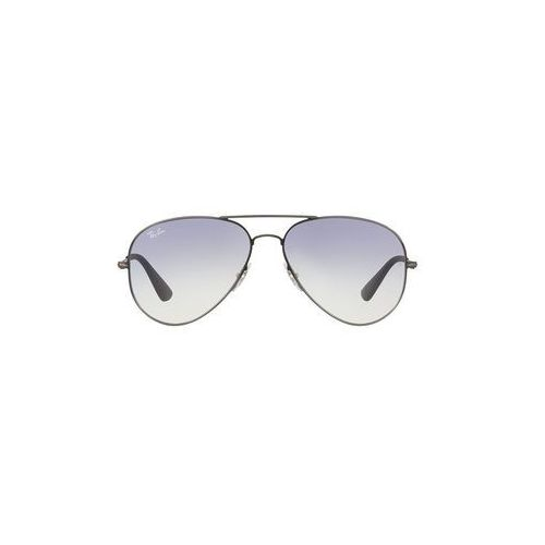 - okulary 0rb3558.913919.58 marki Ray-ban