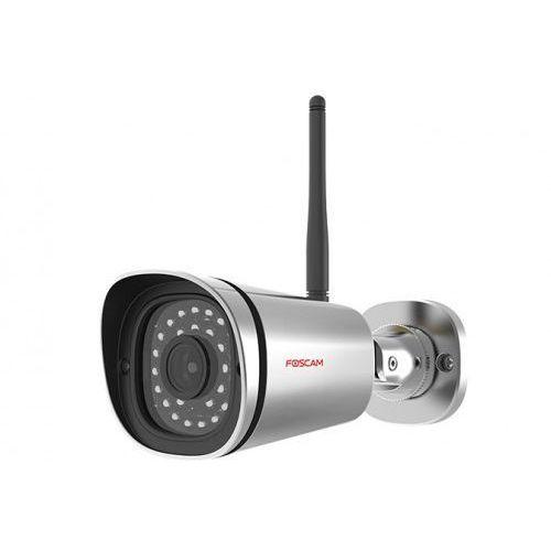 FOSCAM kamera IP FI9800P 1 MPix, 2238