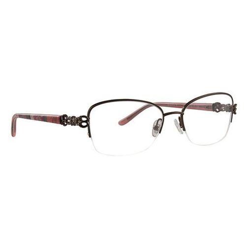 Okulary korekcyjne vb eleanor bbs marki Vera bradley